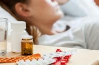 Як відрізнити грип від ГРВІ?