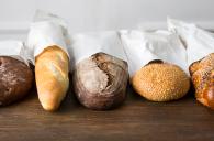 Безглютенові продукти - модний тренд чи необхідність для здоров'я?