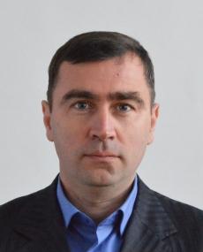БІЛИК Олег Васильович