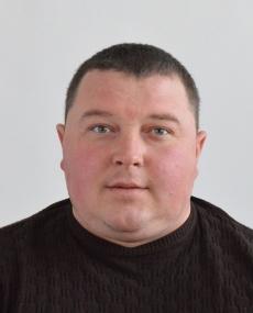 СУМАНЄЄВ Олександр Русланович