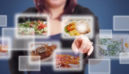 В Україні запровадили нові правила контролю якості продуктів: що зміниться?