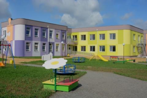 У Вінниці перевірили 13 закладів дошкільної освіти на предмет санітарно-епідемічного благополуччя