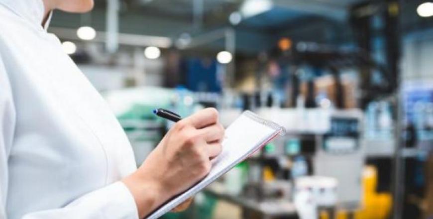 Затверджено критерії оцінки ступеню ризику від провадження господарської діяльності у сфері санітарного та епідемічного благополуччя населення