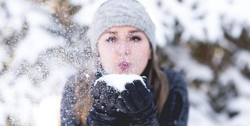 Як уникнути переохолодження чи обмороження?