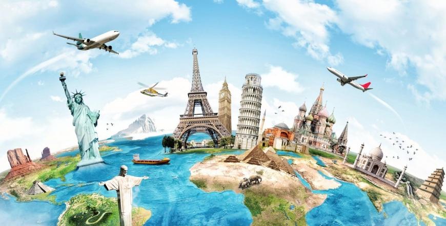 Захист прав споживачів на ринку туристичних послуг