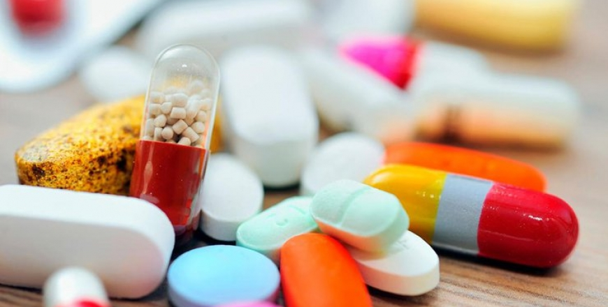 Як зберігати і транспортувати ліки влітку?