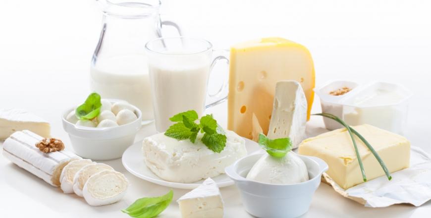 Фахівці ГУ Держпродспоживслужби у Вінницькій області продемонстрували найвищі результати у професійному навчанні щодо кращих практик для виробництва безпечних молочних продуктів