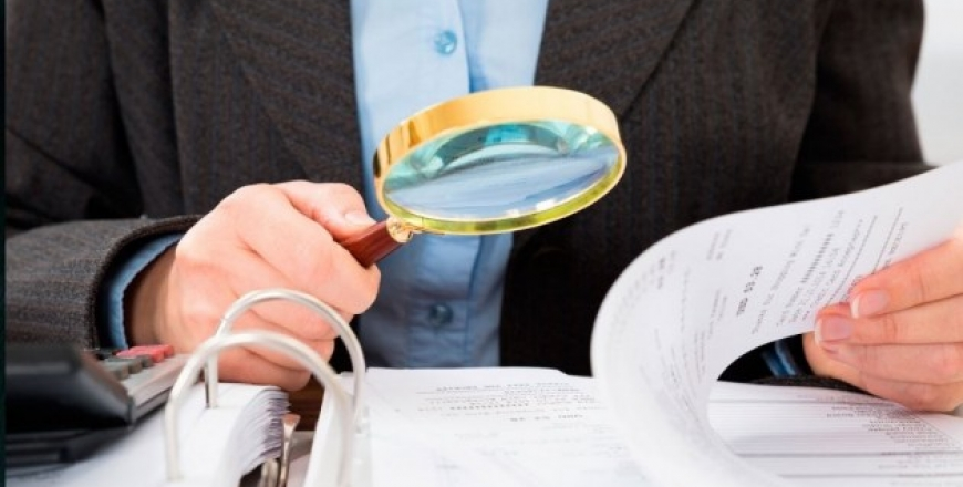 Затверджено плани державного нагляду (контролю) на 2019 рік