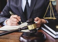 """Більше 47 000 гривень штрафних санкцій за порушення законодавства про захист споживачів отримало ТОВ """"Керхер"""""""