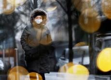 Протягом минулого тижня на Вінниччині проведено 836 моніторингових обстежень на предмет дотримання протиепідемічних вимог
