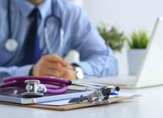 Аналіз санітарно-епідемічної ситуації в області за 2018 рік