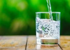 18 вересня – Всесвітній день моніторінгу якості питної води!
