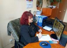 На Вінниччині Держпродспоживслужба проводить навчання для керівників шкіл щодо вимог нового Санітарного регламенту