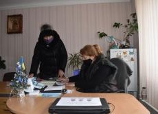 Протягом тижня фахівці Гайсинського районного управління перевірили 54 суб'єкти господарювання та провели роз'яснювальну роботу