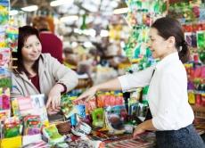 Пам'ятка для споживачів: на що варто звернути увагу при придбанні насіння