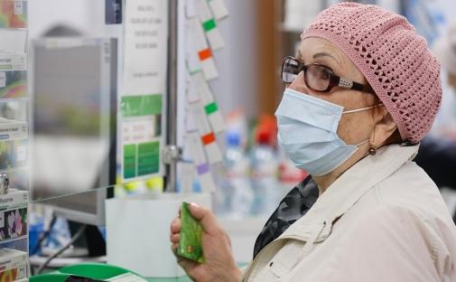 На Вінниччині спеціалісти Держпродспоживслужби здійснили 1409 моніторингових обстежень щодо дотримання протиепідемічних вимог