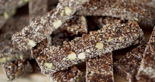 Увага! Виявлено небезпечний шоколад, що експортується з Іспанії!