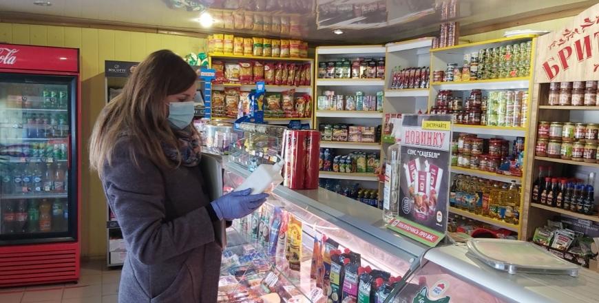 У лютому фахівці Вінницького управління здійснили 297 моніторингових обстежень, 68 осіб притягнуто до адміністративної відповідальності